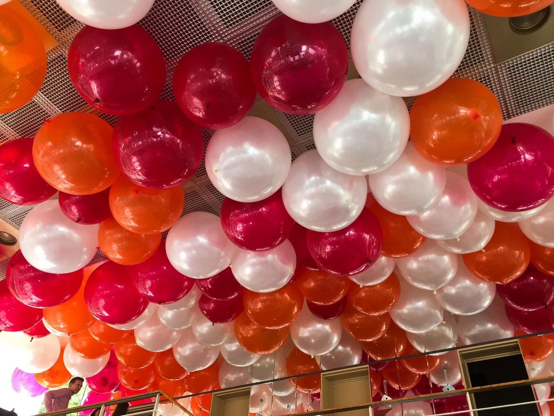 helium und ballongas f r berlin das richtige gas f r ihre ballons. Black Bedroom Furniture Sets. Home Design Ideas