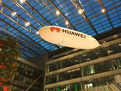 ferngesteuerter-Zeppelin-Huawei