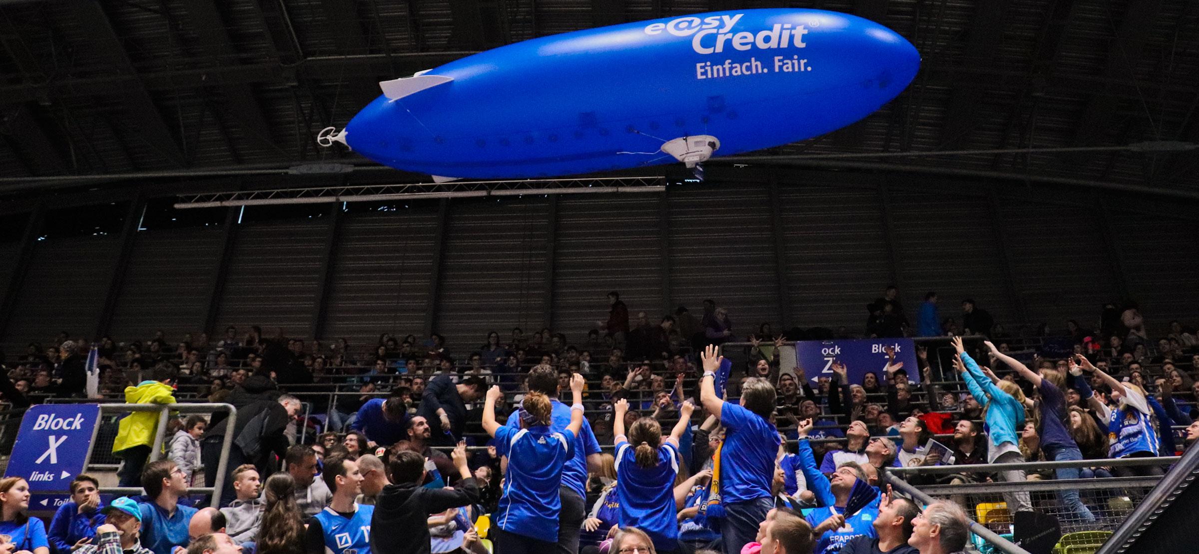 rz zeppelin sport-sponsoring
